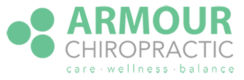 Armour Chiropractic
